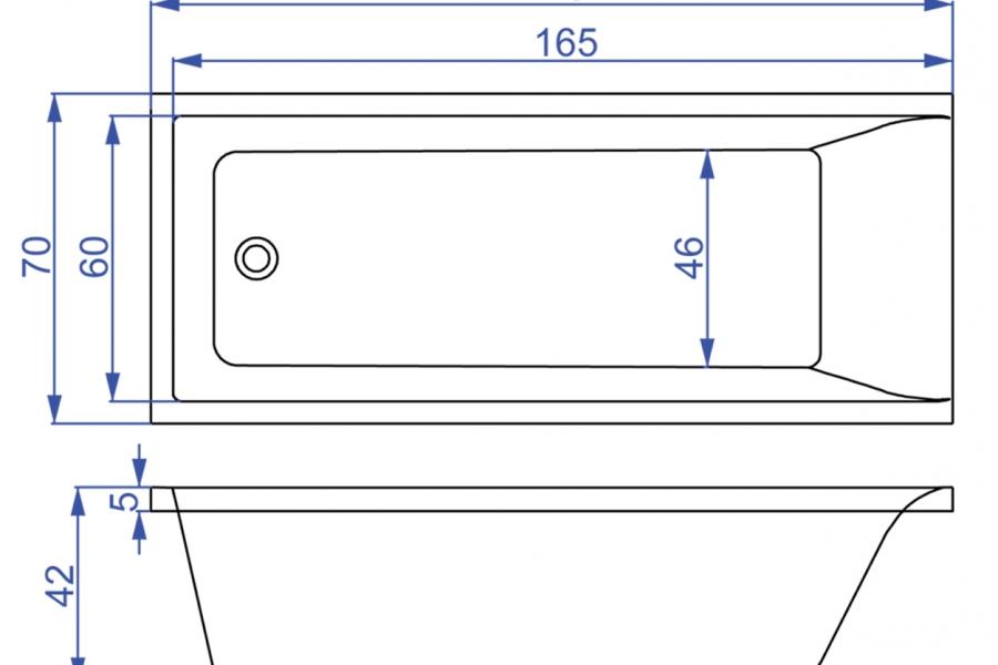305-Clarissa Small.pdf-a