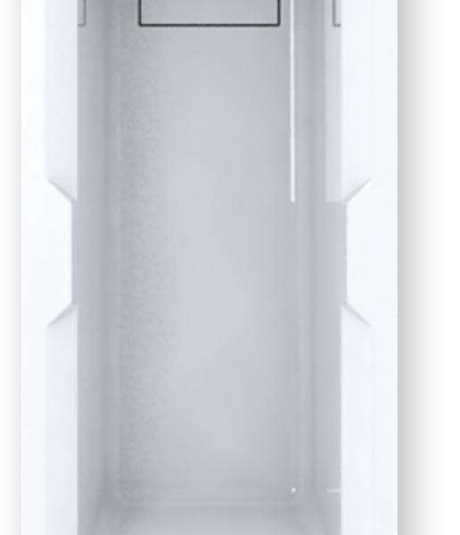 299-Cool Box 150.160x75-2