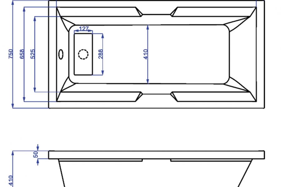 299-Cool Box 150.160x75-a