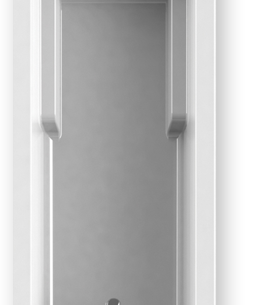 006-Basilia Shower 180x80-2