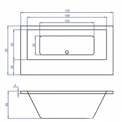 10-170x90Cubic Extend-a