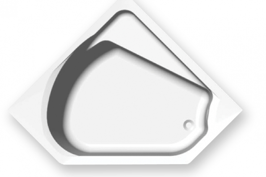 113-140x140New Cubic Corner-2