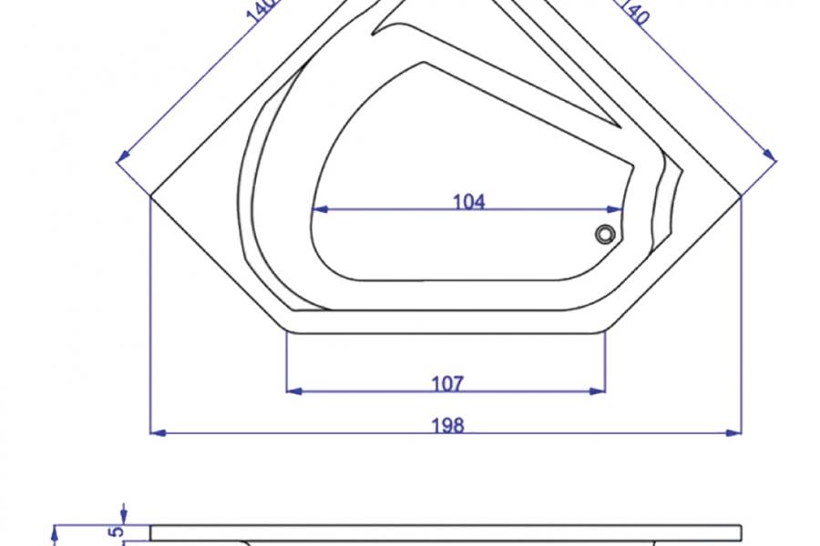 113-140x140New Cubic Corner-a