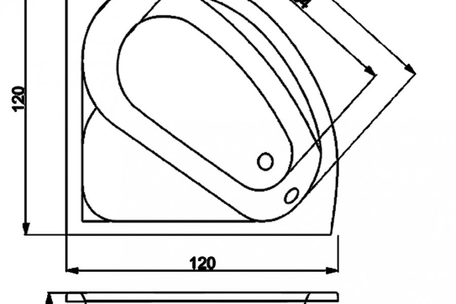 131-120x120Export-a