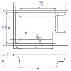 29-185x120Venus-a