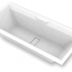 299-180x80Cool Box-1