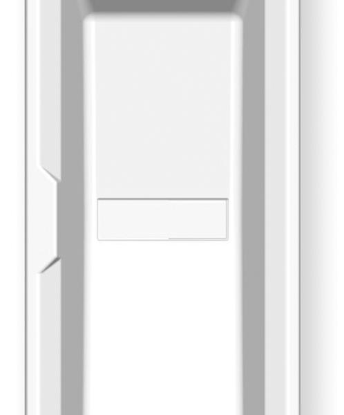 299-180x80Cool Box-2
