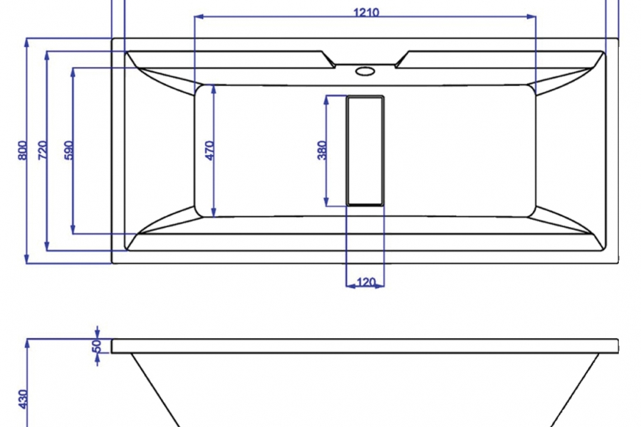 299-180x80Cool Box-a