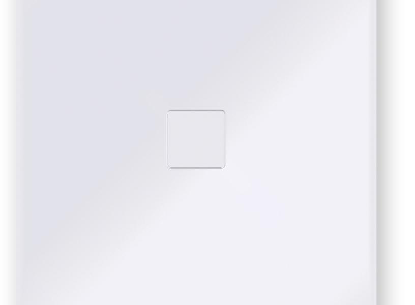 399-100x100Zen-2