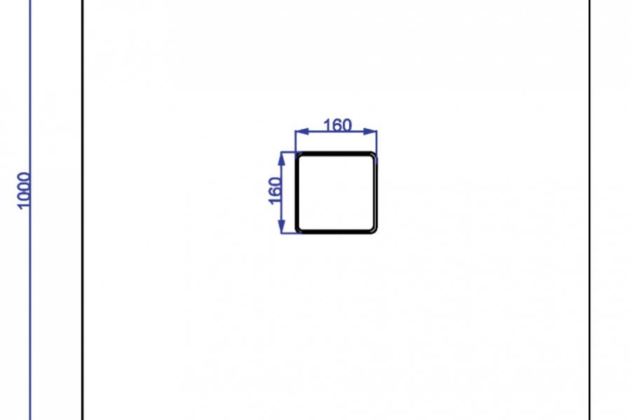 399-100x100Zen-a