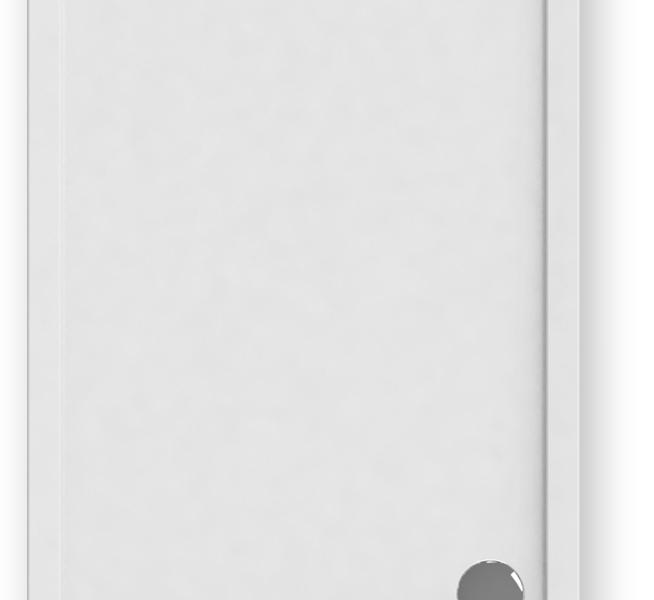 403-extarflat rectangular showertrays-2