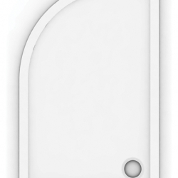 404-Extraflat asymmetric showertrays-2
