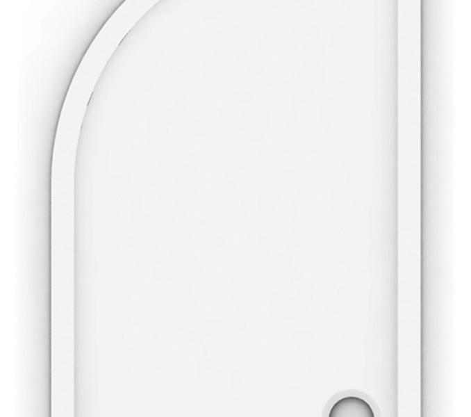 404-Extraflat asymmetric showertrays-2