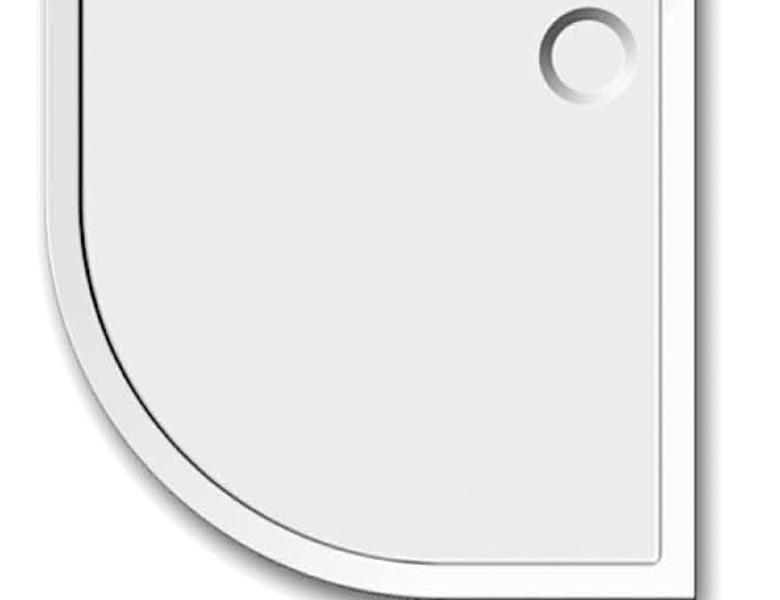 405-monoflat corner showertrays-2