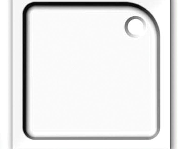 412-Classic line square-2