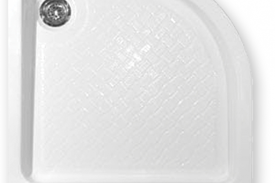 415-Mawi Corner Showertrays-2