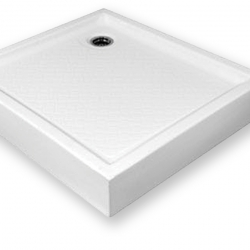416-Kos Square Showertrays-1