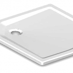 419-90x90Swing Shower trays-2