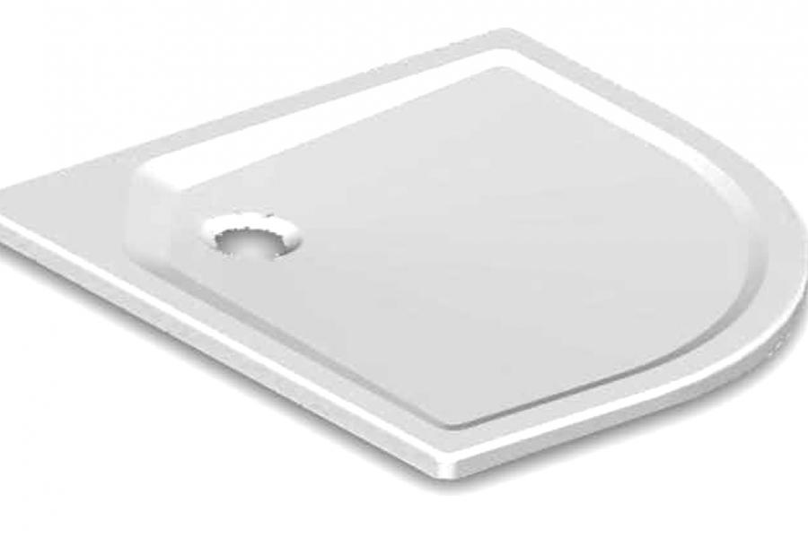 419-90x90Swing Shower trays-2